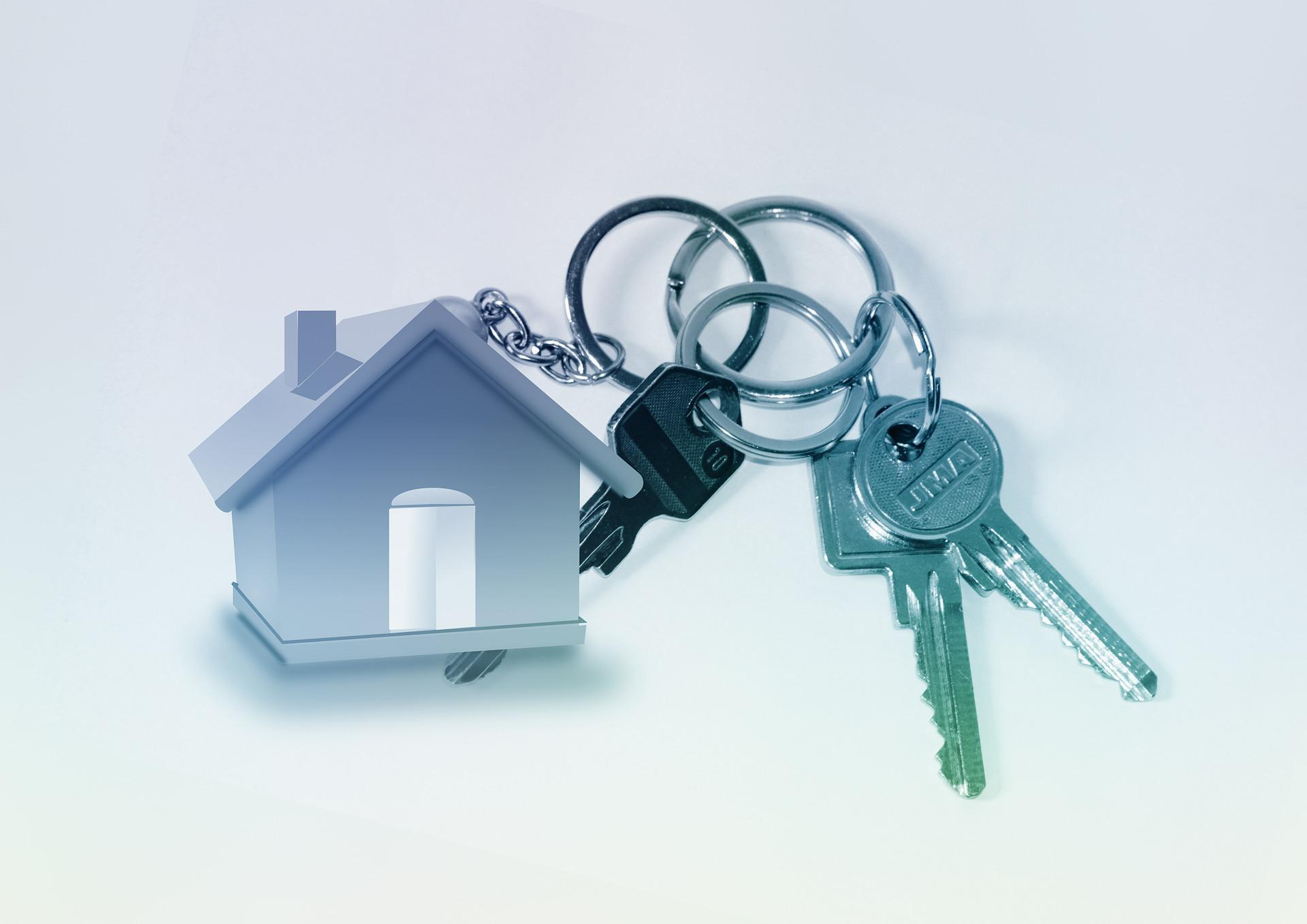 Wkład własny przy zaciąganiu kredytu hipotecznego