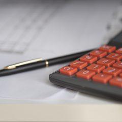 Ile trzeba zarabiać, aby dostać kredyt na dom?